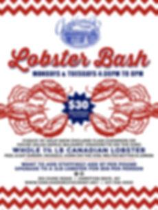 Oaklands Lobster Bash 2.jpg