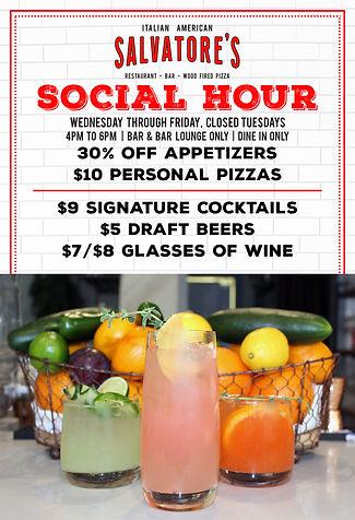 Salvatores Social Hour promo 2021 2.jpg
