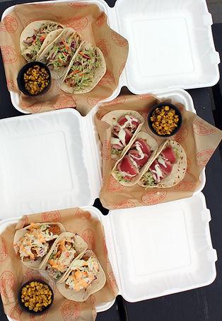 Lazy Lobster Tacos 2_edited.jpg