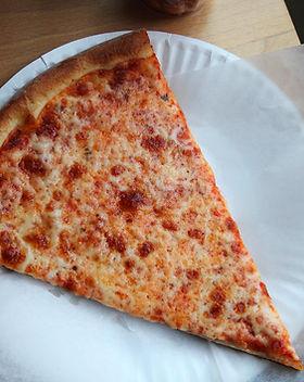 20150127-san-francisco-pizza-by-the-slic