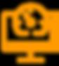 LENDTEK ICONS 2.1.png