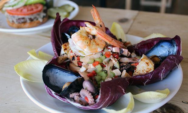 Ruschmeyers Seafood Salad 4.jpg