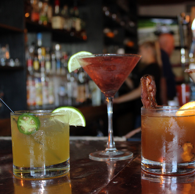 SNAPS Cocktails 3.jpg