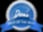 dans+logo.png