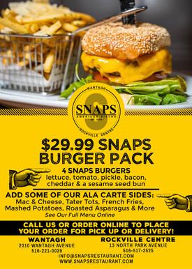 SNAPS Family Packs-Burger 3.jpg