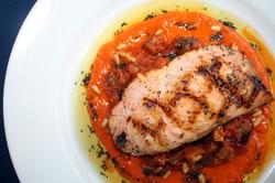 78 Foster Salmon