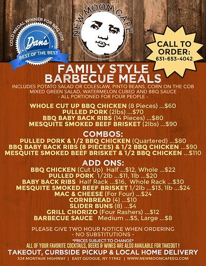 NMC Family Deals- BBQ Meal.jpg
