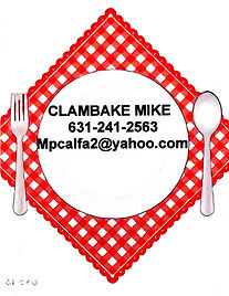 Clambake Pic.jpg