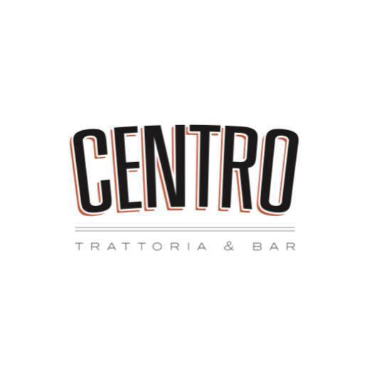 centro logo.jpg