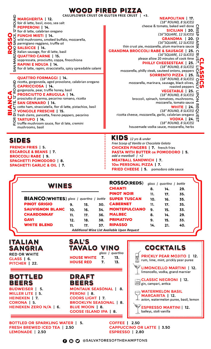 Salvatores Lunch Menu back.jpg