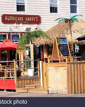 hurricane-harrys-bar-and-restaurant-on-t