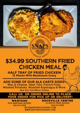 SNAPS Family Packs-Fried Chicken 3.jpg
