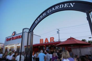 beer-garden-1024x683.jpg