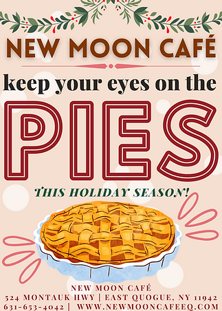 Pies version 2.png