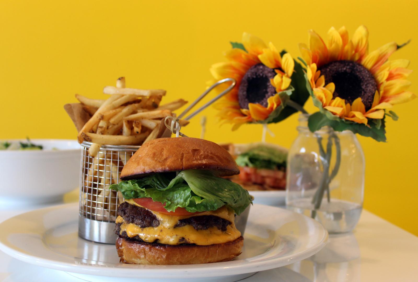 TBC Burger 8.jpg