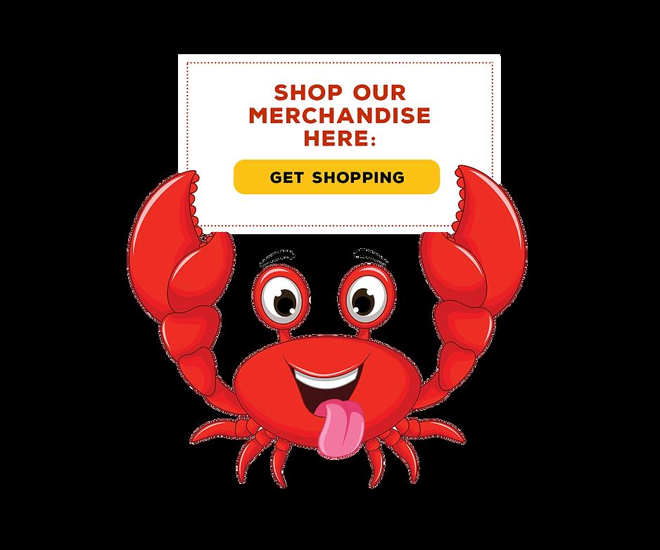 Beach House Crab Merch.png