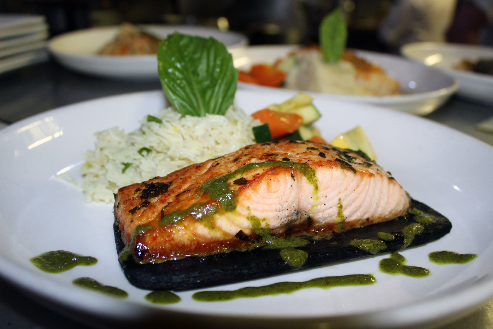 Chadwicks Salmon 5.jpg