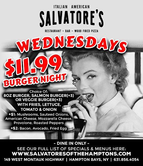 Salvatores Wednesdays SU21.jpg