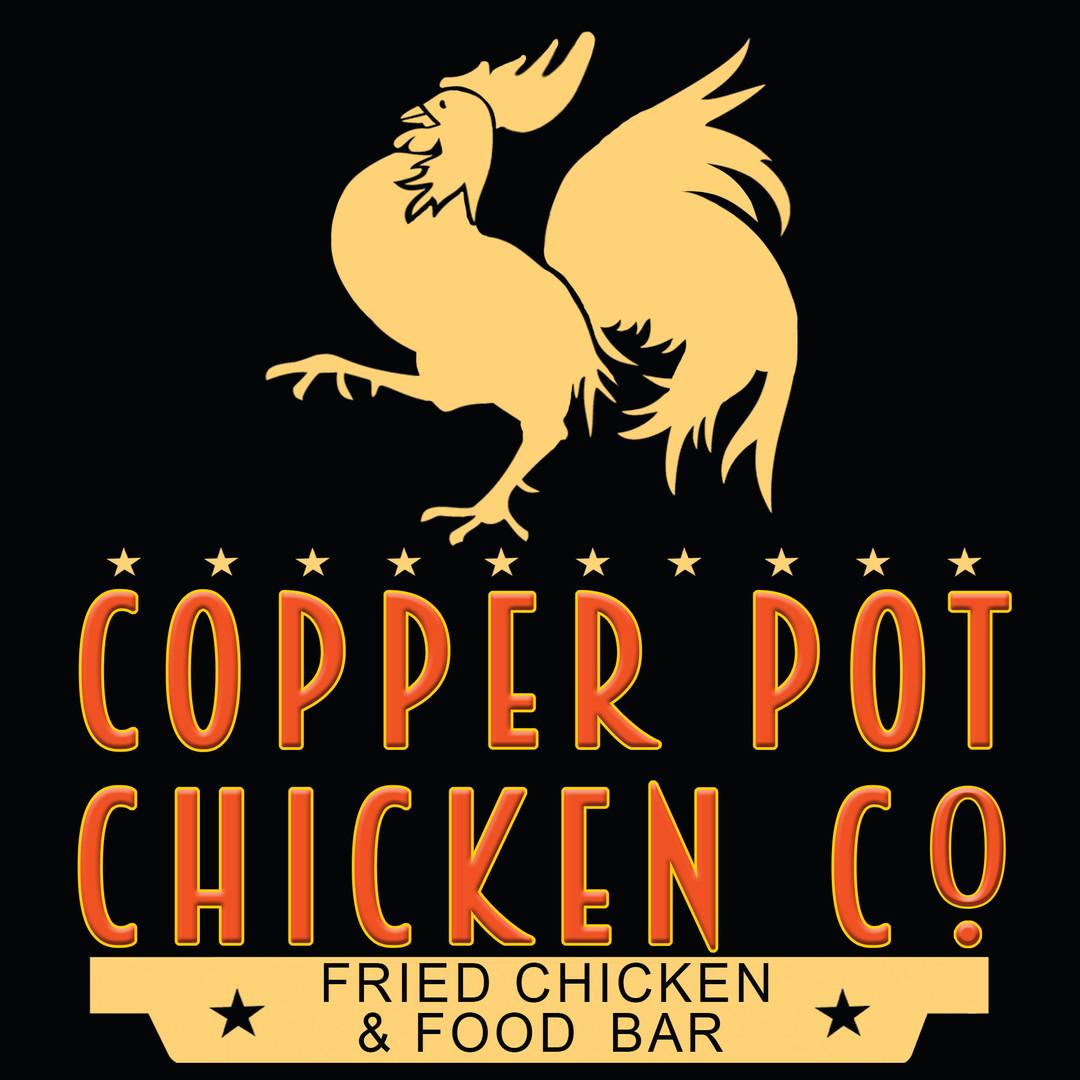 copper pot logo final.2.jpg