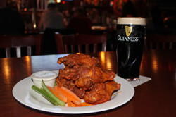Wantagh Inn Wings 7