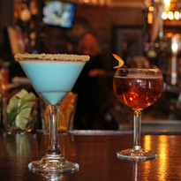 Chadwicks Cocktails 3.jpg