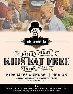 Churchills Family Night.jpg