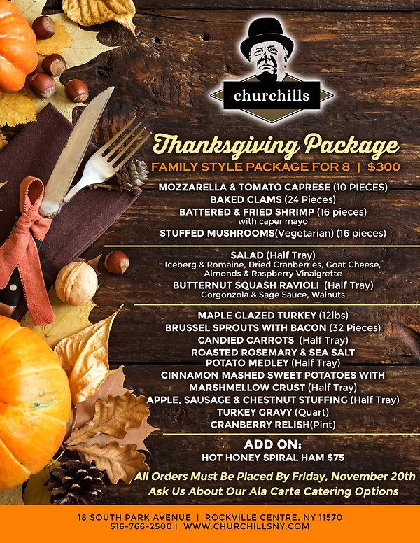 Churchills Thanksgiving Menu.jpg