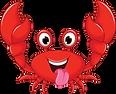 Beach House Crab.png