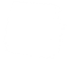 lendtek web texture 1.png