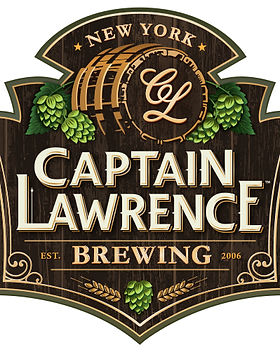 Captain Lawrence Beer.jpg