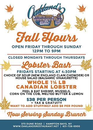 Oaklands Fall Lobster Bash TT 2.jpg