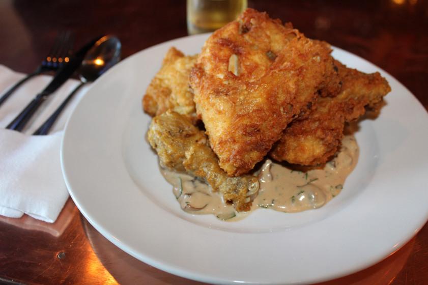 SNAPS Fried Chicken 3.jpg