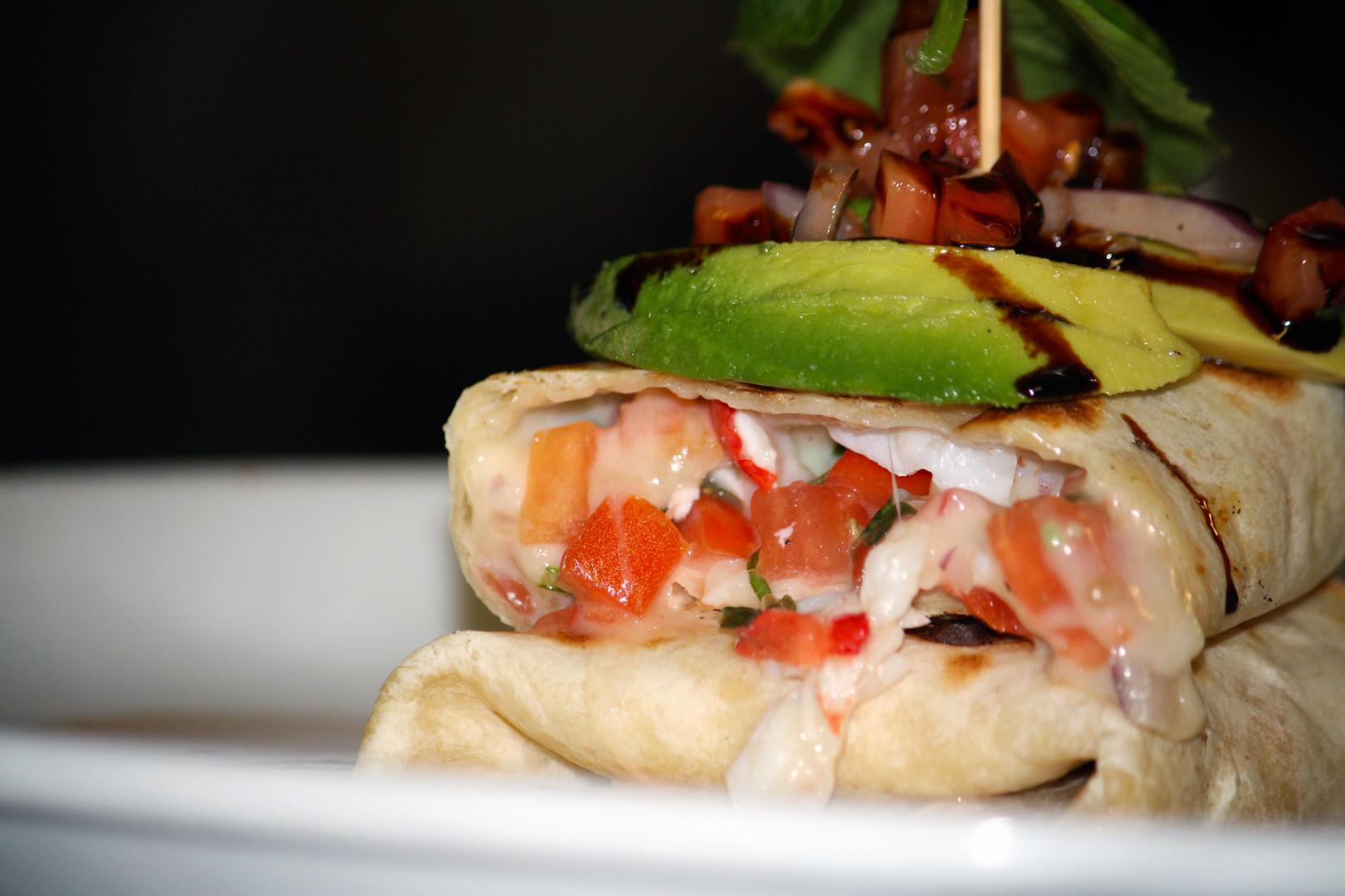 lobster quesadilla 2.jpg