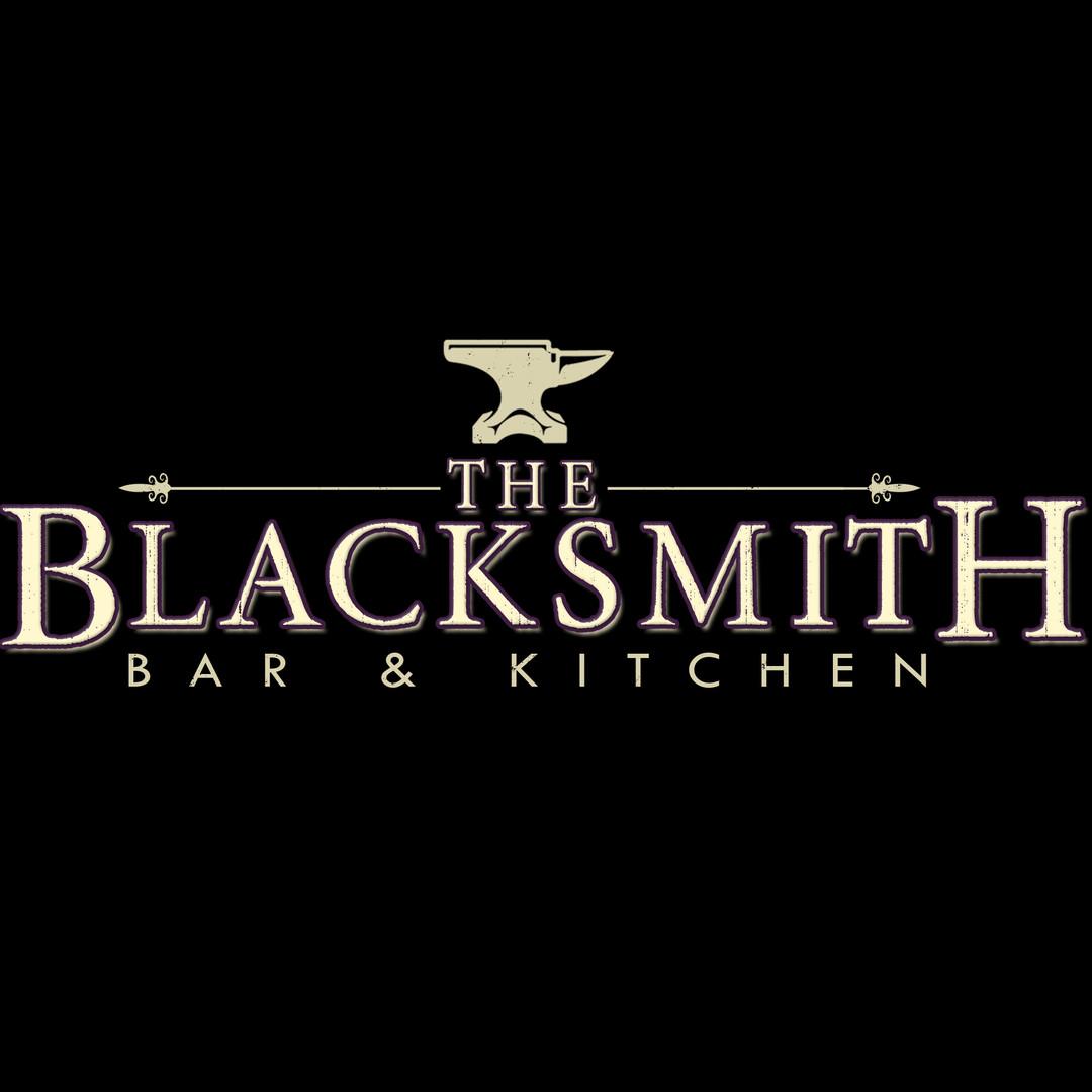 The Blacksmith Logo flavicon.jpg