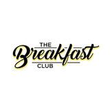 Breakfast Club Flavicon.jpg