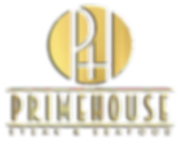 Primehouse Full PH Logo 5.28 gold 2.png