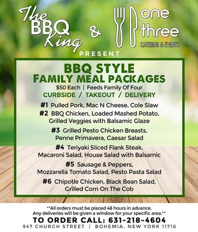 BBQ King BBQ Family Meal.jpg