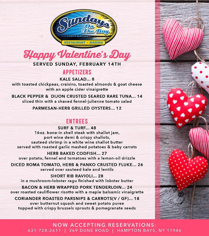 Sundays Valentines Day 2021.jpg