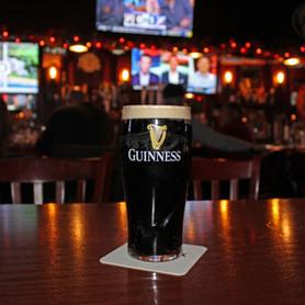 Wantagh Inn Guinness 2.jpg