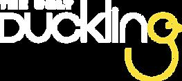 Logo - Full Version.png