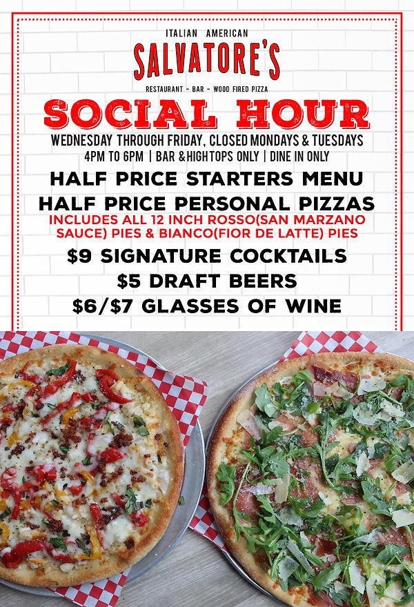 Salvatores Social Hour promo 2020.jpg