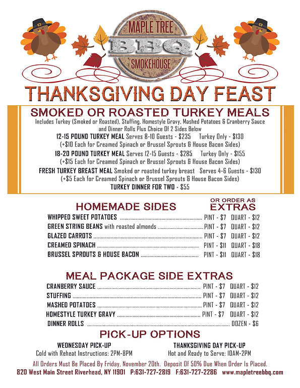 MTB Thanksgiving Menu 20.jpg