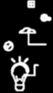 Lendtek Icon Vectors 3_edited.png