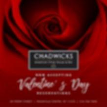 Chadwicks Vday Pic.jpg