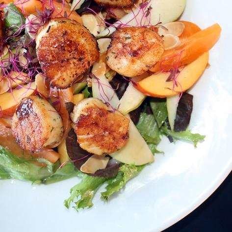Sundays Scallop Salad.jpg