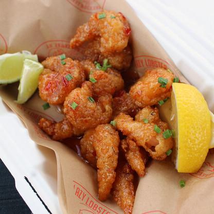 Lazy Lobster Popcorn Shrimp 3.jpg