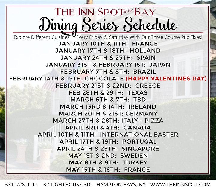 TIS International Schedule 20.jpg
