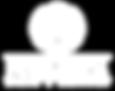 Primehouse Full PH Logo 5.28 WHITE PNG.p