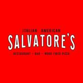 Salvatores Flavicon.jpg
