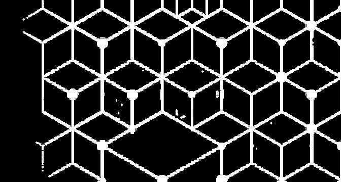 lendtek texture.png 1.png